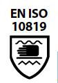 EN 10819