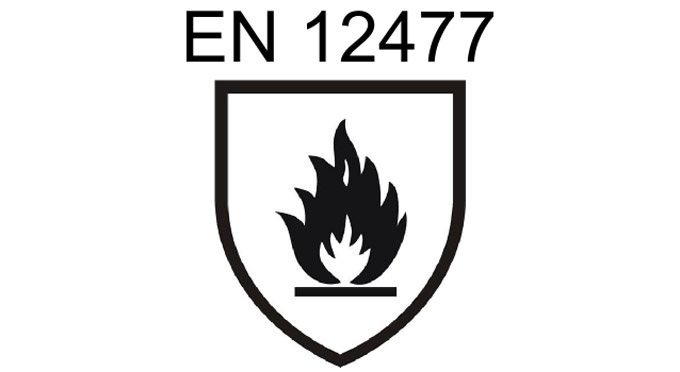 EN 12477