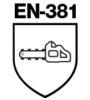 EN 381
