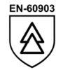 EN 60903