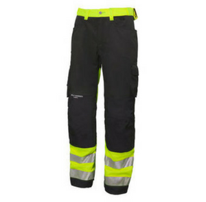 pantalon helly hansen york construction