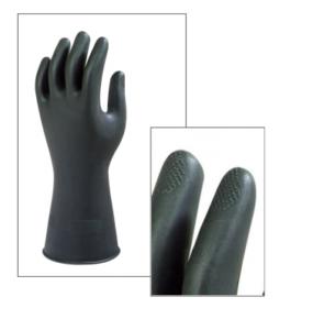 guantes fitosanitarios
