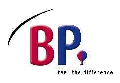 BP ropa de trabajo