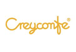 Creyconfe