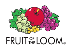 Fruit of the Loom ropa profesional