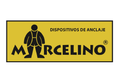 Anclajes Marcelino