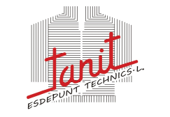 Esdepunt Tanit ropa laboral