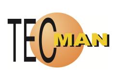 Esdepunt Tecman