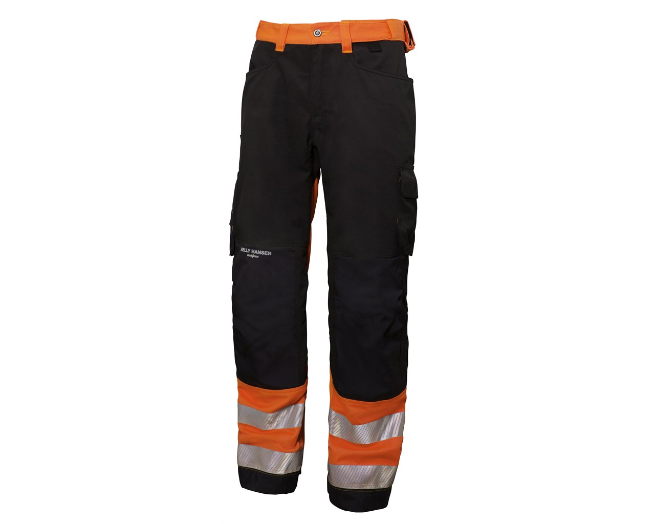 pantalon helly hansen york construction