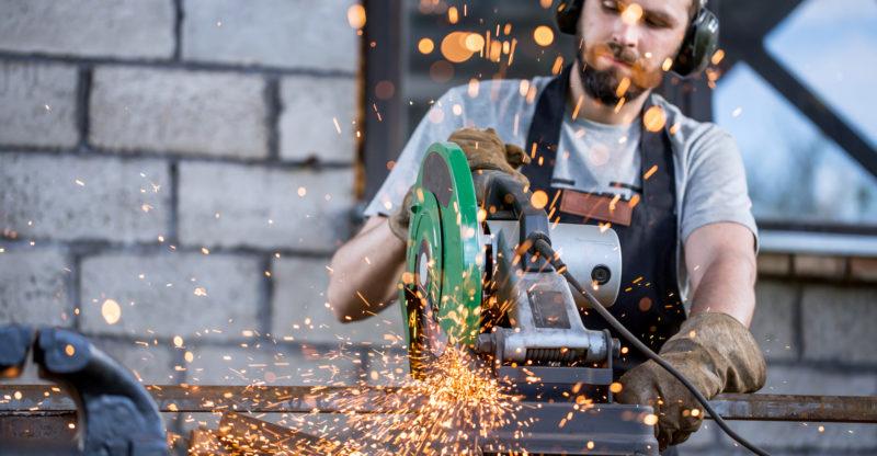 La lesión más común en el lugar de trabajo – No es la que te imaginas